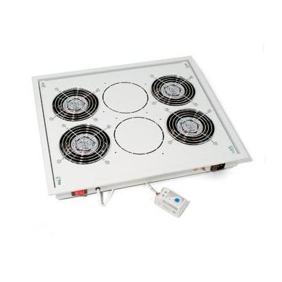 Equip 992117 Hardware koeling
