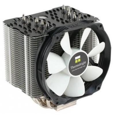 Thermalright CPU Cooler, Intel LGA 775/1156/1366/1155/2011/1150/2011-3/1151, AMD .....