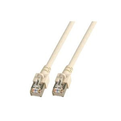 EFB Elektronik K5455.0,5 UTP-kabels