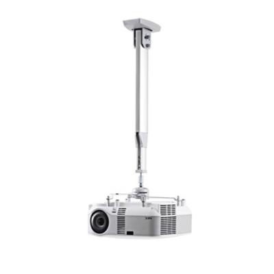 Smart Media AE012055 projector beugels