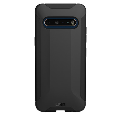Urban Armor Gear Scout Series Mobile phone case