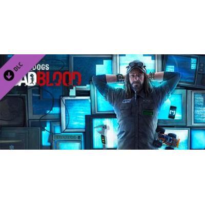Ubisoft : Watch Dogs - Bad Blood, PC