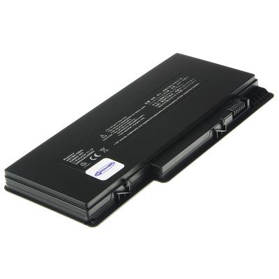 2-Power 2P-HSTNN-OB0L Notebook reserve-onderdelen