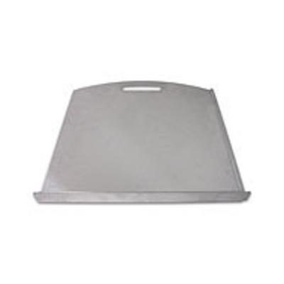 Hewlett Packard Enterprise HP Small Form Factor Gen8 Hard Drive Blank Kit Montagekit