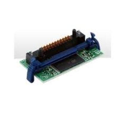 Lexmark 24Z0041 Printeremulatie upgrade