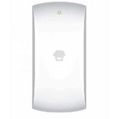 Chuango beveiliging: Wireless Door/Window Contact - Wit