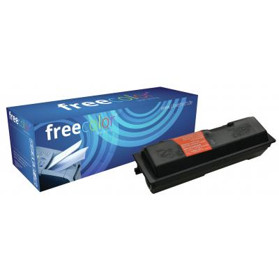 Freecolor TK170-FRC toner