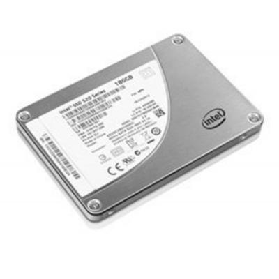 Lenovo SSD: ThinkPad 180GB, M.2, SATA, OPAL SSD