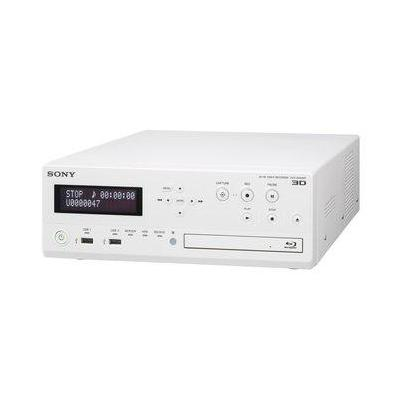 Sony digitale video recorder: HVO3000MT - Wit