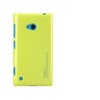 ROCK 720-45884 mobile phone case