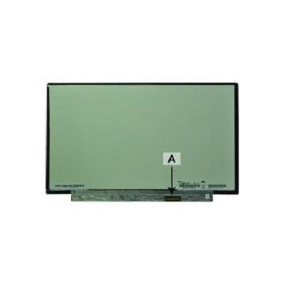 2-Power 2P-P000586310 notebook reserve-onderdeel