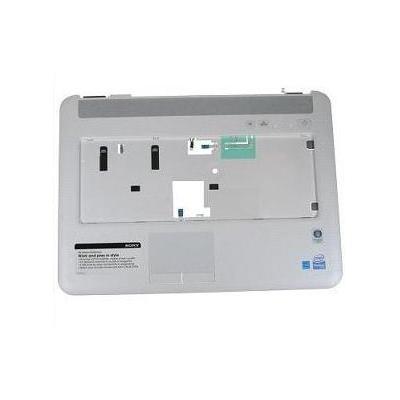 Sony X23481321 notebook reserve-onderdeel