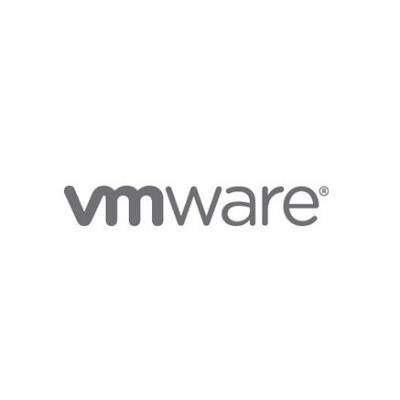 Lenovo software licentie: VMware vSphere Standard (v. 6)