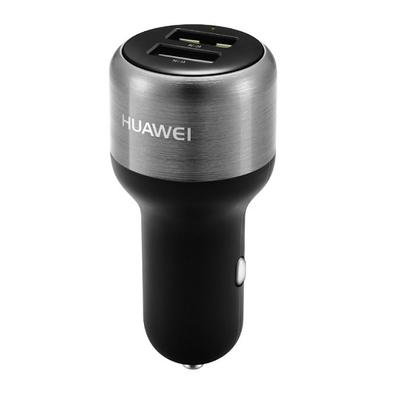 Huawei AP31 Oplader - Zwart, Grijs