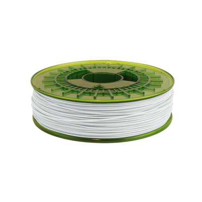 LeapFrog A-22-033 3D printing material