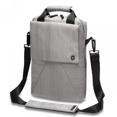 Dicota D30639 laptoptas
