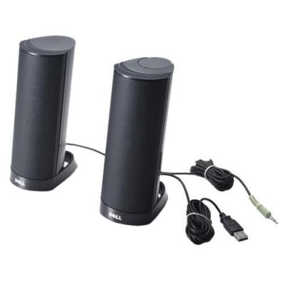 DELL 520-AAFU draagbare luidspreker