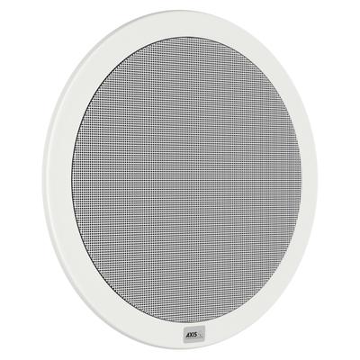 Axis C2005 Speaker - Wit