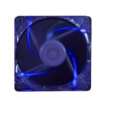 Xilence XPF120.TBL Hardware koeling - Zwart