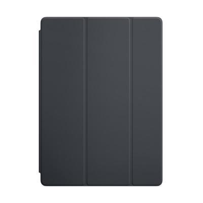 Apple tablet case: Smart Cover voor de 12.9'' iPad Pro - Grijs