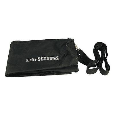 Elite Screens ZT85S1 Statief accessoire