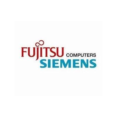 Fujitsu slot expander: Riser card