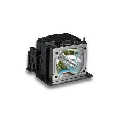 Dukane 205 W NSH, 2000 h, ImagePro 8054/ 8766/ 8767 Projectielamp