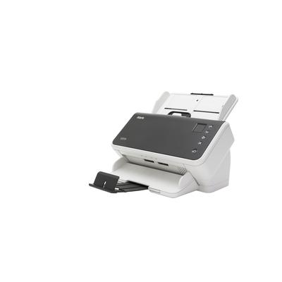Kodak Alaris Kodak S2070 Scanner - Zwart,Wit
