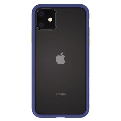 Ciel 076CS27512 mobiele telefoon behuizingen