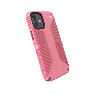 Speck 138475-9286 mobiele telefoon behuizingen