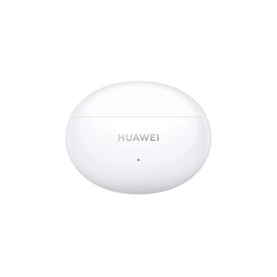 Huawei FreeBuds 4i Headset - Wit
