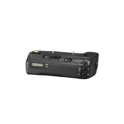 Canon WFT-E3 Wireless File Transmitter Netwerkkaart - Zwart