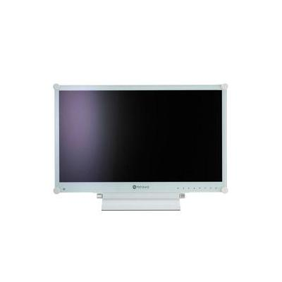AG Neovo RX-24W monitor
