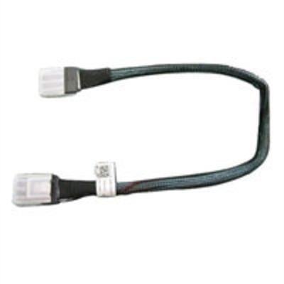 DELL 321-BBIX kabel