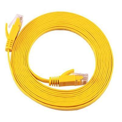 Equip 607862 netwerkkabel