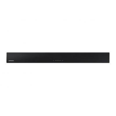 Samsung soundbar speaker: HW-J250 - Zwart
