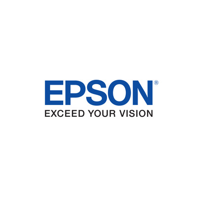 Epson 5Y CoverPlus OnSite EB-U42/W42 Garantie