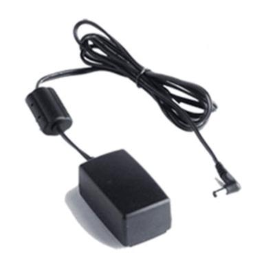 ClearOne 551-159-001 stekker-adapter