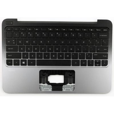 HP 800058-DB1 Notebook reserve-onderdelen