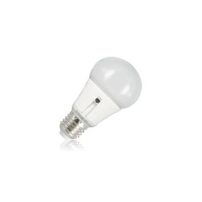 Integral led lamp: Mensae