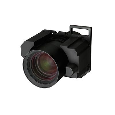 Epson ELPLM13 Projectielens - Zwart