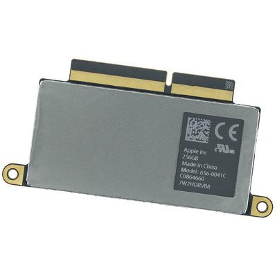 CoreParts MS-SSD-256GB-STICK-06 SSD