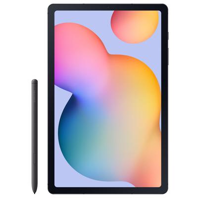 Samsung Galaxy Tab S6 Lite 10.4 SM-P610N 64GB Tablet - Grijs