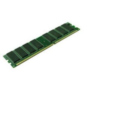 CoreParts DDR 256MB RAM-geheugen