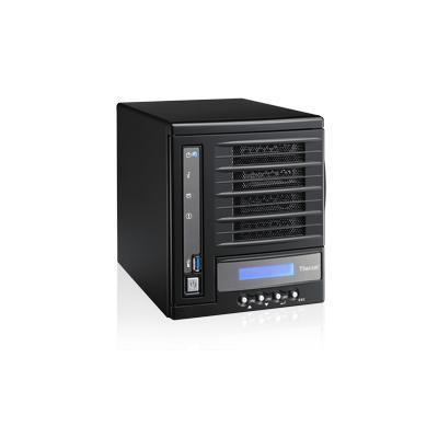 Thecus N4560 NAS