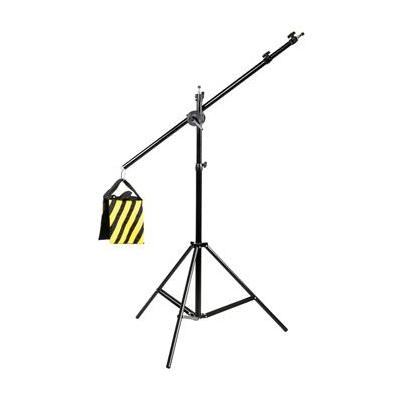 Camlink licht montage en accessoire: CL-BOOMSTAND10
