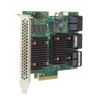 Broadcom 9365-28i Raid controller