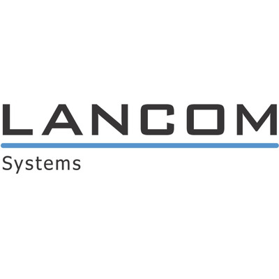 Lancom Systems 61593 Email software
