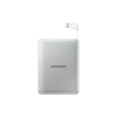 Samsung EB-PG850BSEGWW powerbank