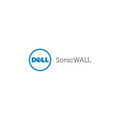 Dell garantie: 5Y 8x5